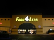 Food4Less.jpg